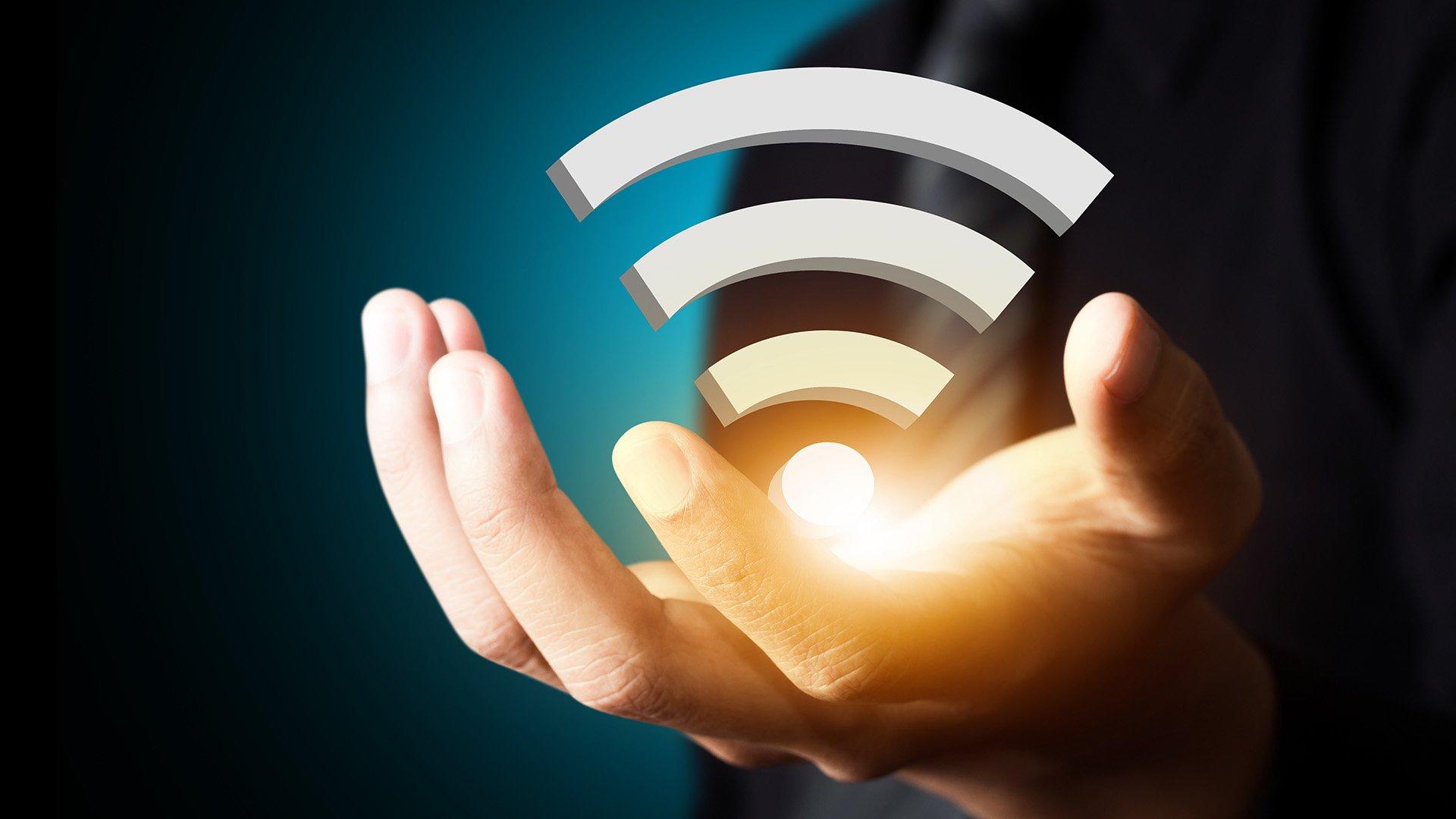Имя инженера, который изобрел Wi-Fi: ученые или порно-звезда?