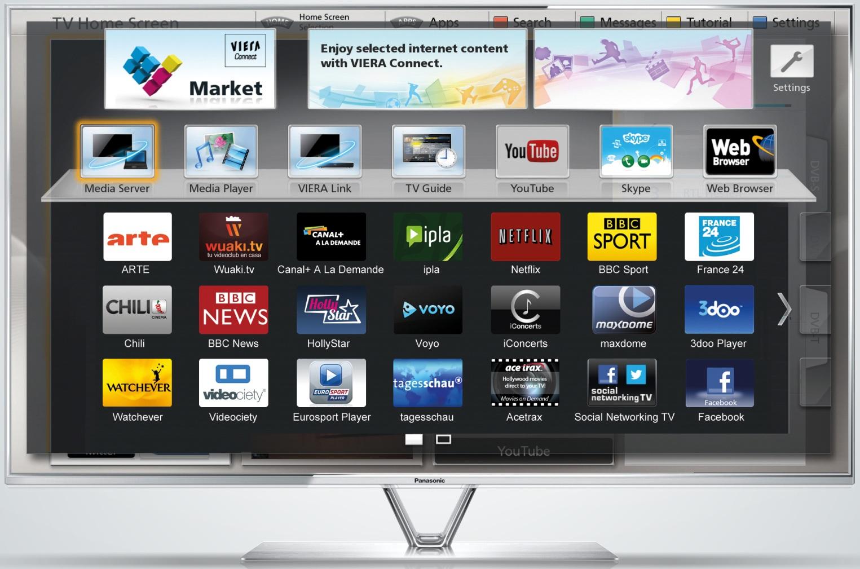 Как быстро подключить Wi-Fi к телевизору: горячие инструкции