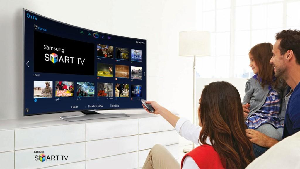 Wi-Fi адаптер для телевизора: рейтинг лучших, выбор, настройка