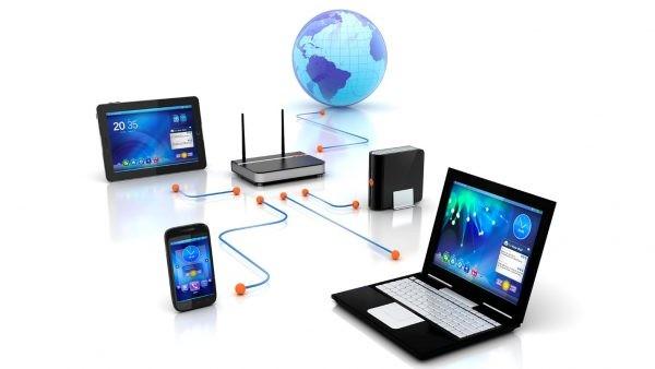 Почему отключается Wi-Fi на телефоне: причины и решения