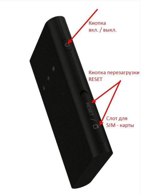 Wi-Fi роутер от Yota: честный обзор и независимое мнение