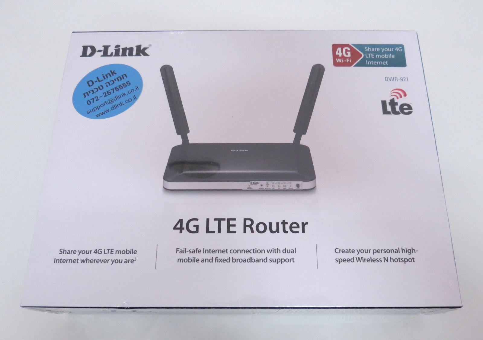Обзор Wi-Fi роутеров с SIM-картой: карманные и стационарные 4G