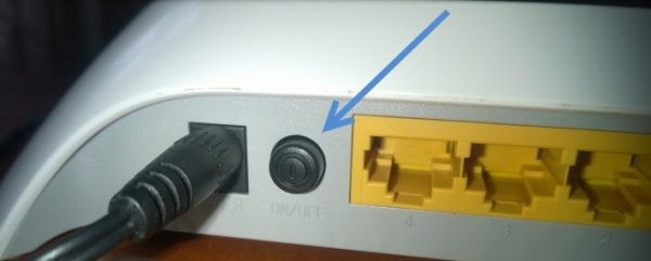 Почему телефон не ловит домашний Wi-Fi и как решить проблему?