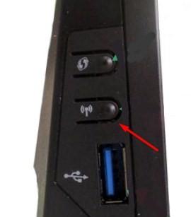 Как поменять пароль на Wi-Fi роутере Ростелеком?