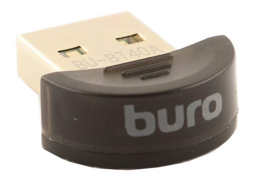 USB Bluetooth адаптер для компьютера и ноутбука: как выбрать