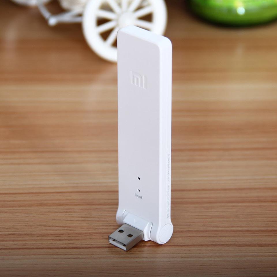 Усилитель Wi-Fi сигнала для дома и квартиры: актуальный обзор