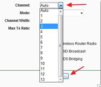 Роутер не раздает Wi-Fi, а на компьютере есть интернет: решение