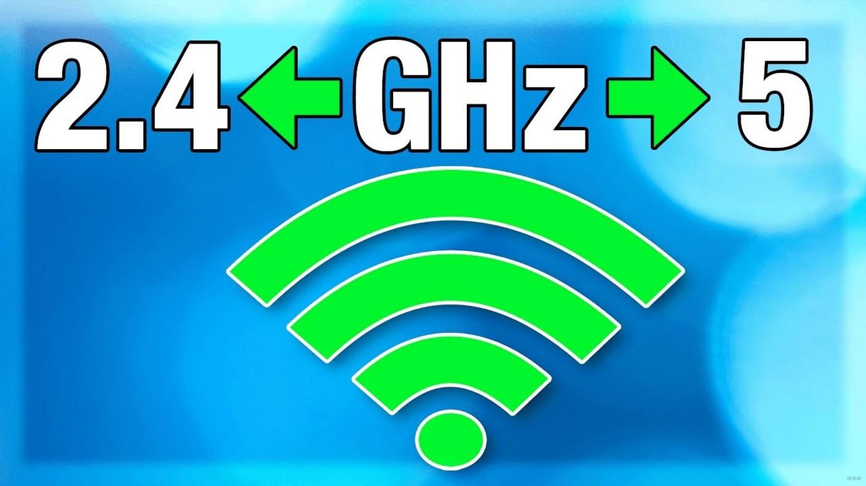 Двухдиапазонный роутер (DUAL-BAND Wi-Fi): что это и как работает?