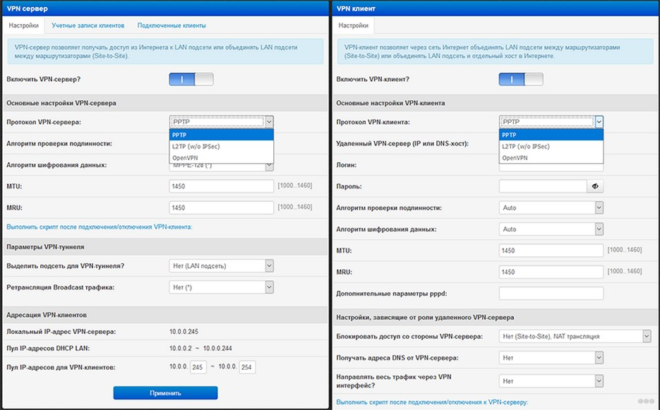 Xiaomi Mi Wi-Fi Router 3G: обзор, настройка, прошивка Padavan