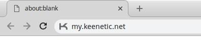 Zyxel Keenetic 4G III – обзор хорошего и плохого модема