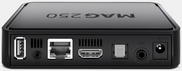Настройка IPTV: как подключить и настроить IPTV через роутер