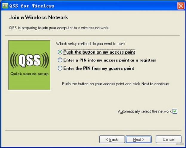 TP-LINK TL-WN822N: обзор сетевого Wi-Fi адаптера от WiFi Гида