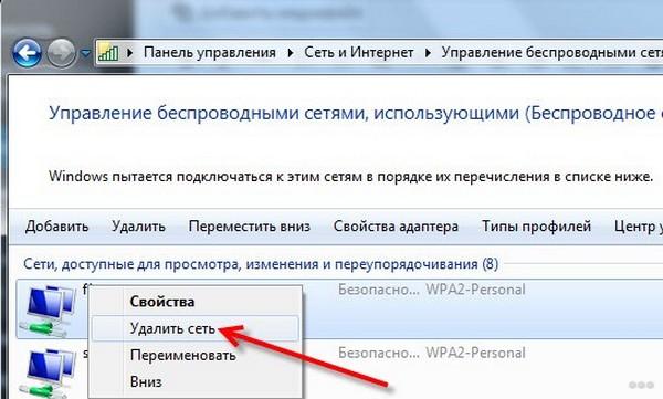 Как изменить пароль на Wi-Fi роутере ASUS: инструкции и советы