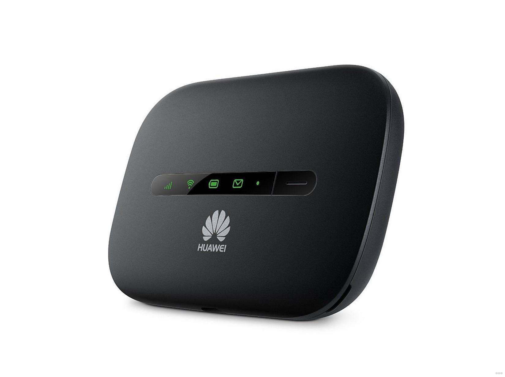 Переносной WiFi роутер: как работает, сколько стоит, как выбрать?