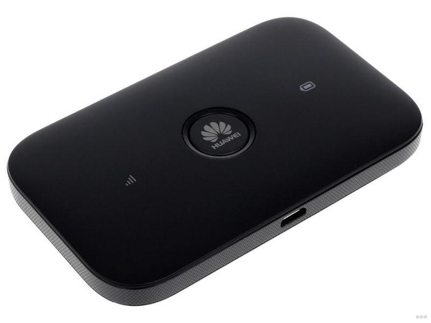 Обзор Wi-Fi роутеров с поддержкой 3G и 4G: через сим-карту и модем