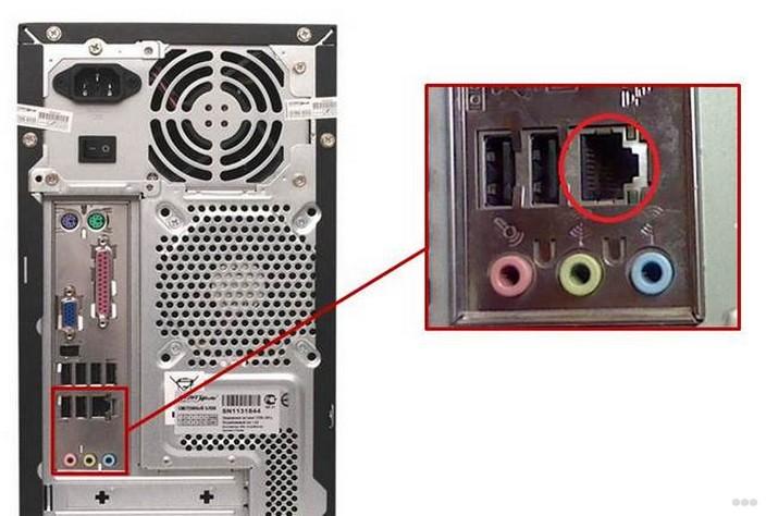 Как подключить роутер к компьютеру: самая полная инструкция