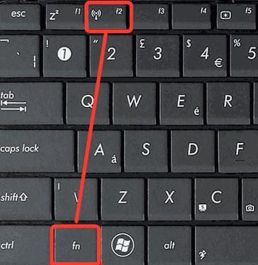 Перестал работать Wi-Fi на ноутбуке: быстро решаем проблему
