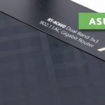 ASUS RT AC66U
