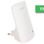 TP-Link AC750