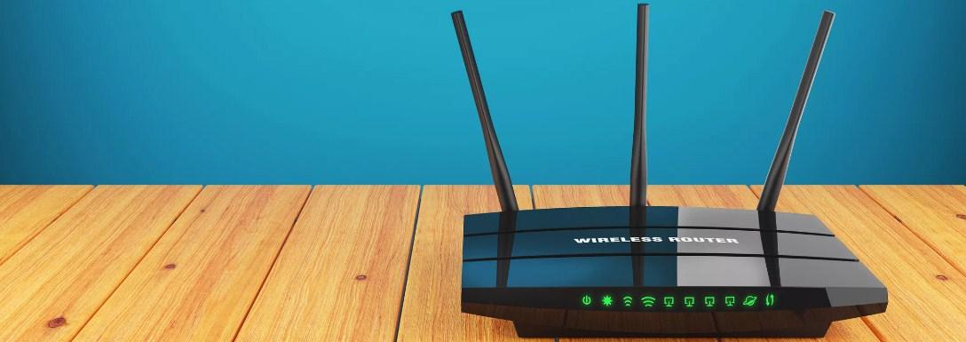 Роутер перестал работать: проблемы с Wi-Fi и интернетом
