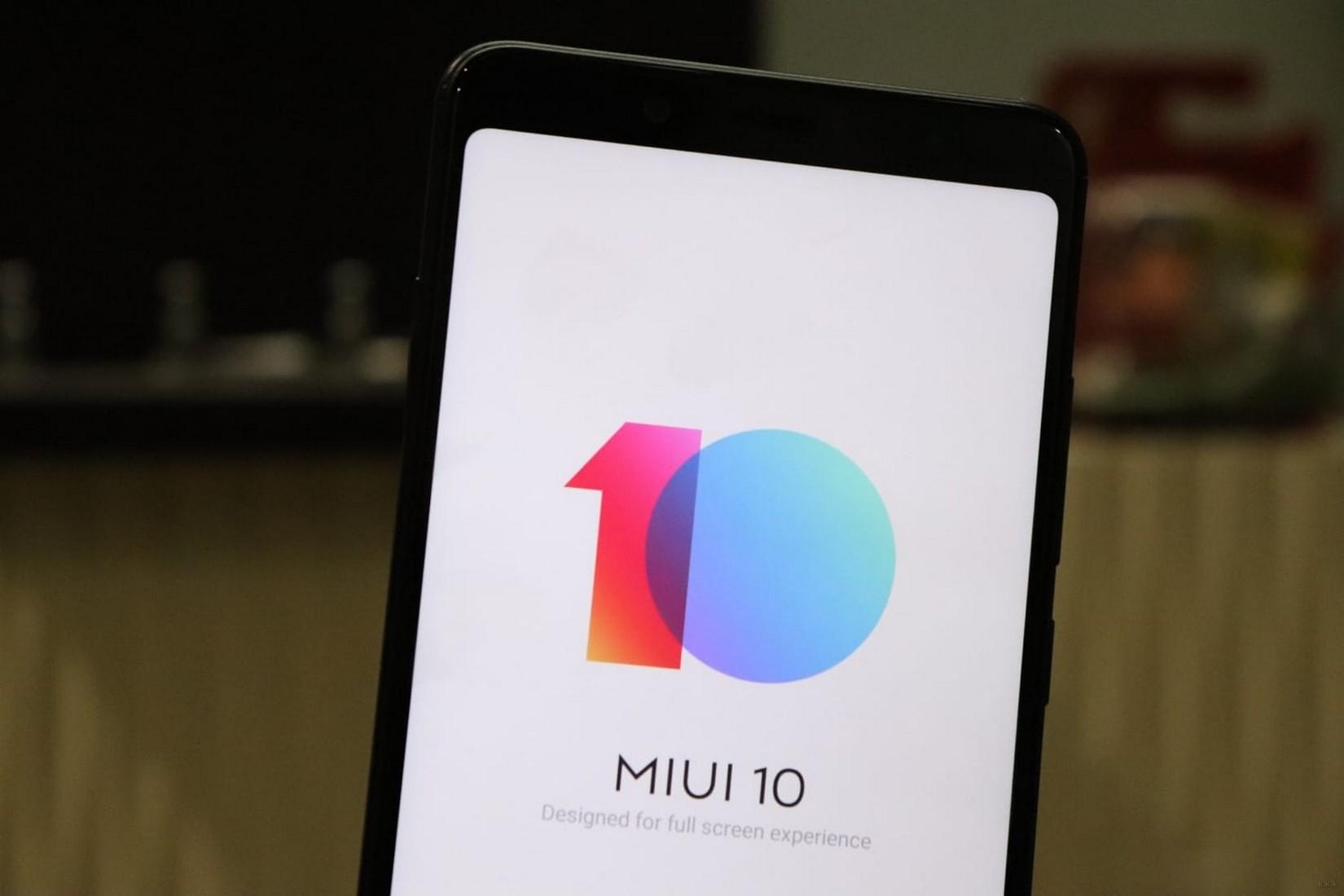 На Xiaomi сам включается Wi-Fi (Android): почему и что делать?
