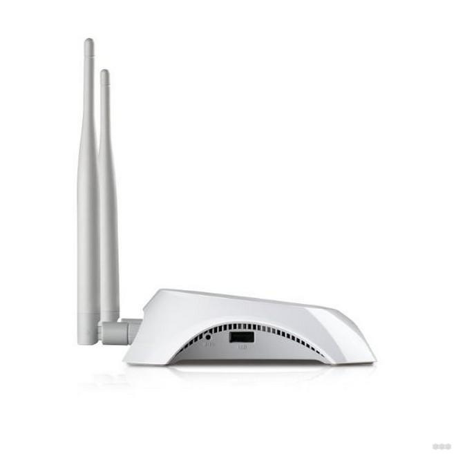 Wi-Fi роутер TP-Link TL-MR3420: обзор маршрутизатора от WifiGid