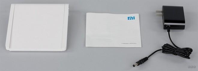 Чем хорош Xiaomi Mi Wi-Fi Mini: популярный роутер по низкой цене