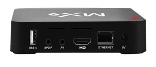 Wi-Fi приставка для телевизора: самый подробный обзор