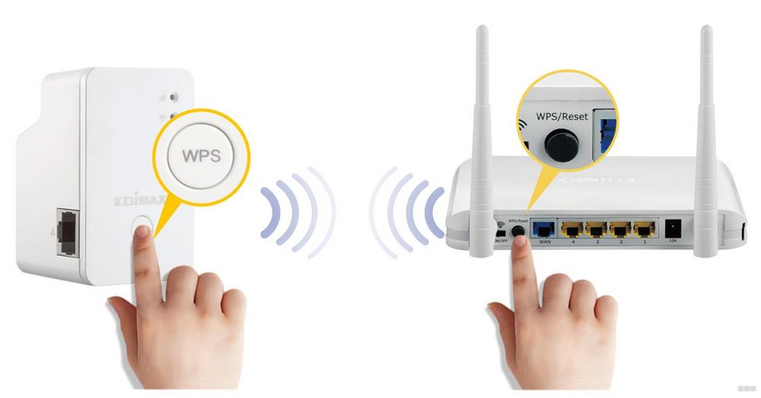 Wi-Fi Repeater: что это, как работает и для чего нужен ретранслятор?