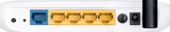 Оптический роутер с Wi-Fi: заводим оптоволокно напрямую