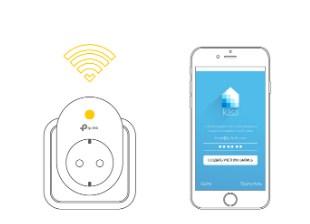 Умная розетка с Wi-Fi и управлением через интернет: полный обзор