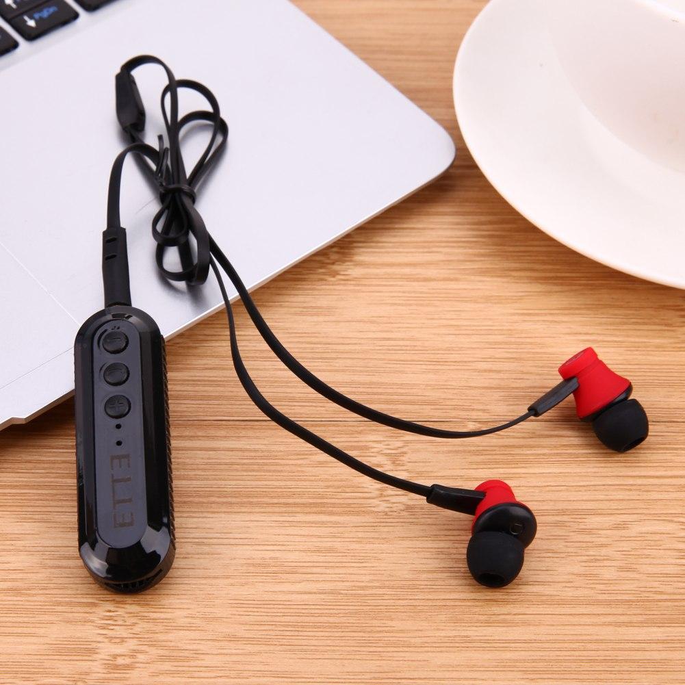 Приемник Bluetooth для беспроводных наушников – следуем моде!