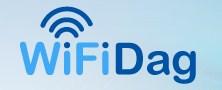 «Вай-фай Даг»: отзывы пользователей, тарифы провайдера WiFi DAG