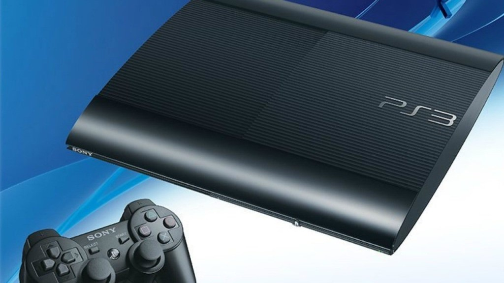 Как подключить PS3 к интернету через Wi-Fi: инструкция и решение проблем