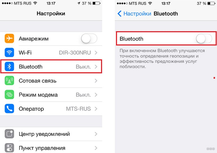 Как поделиться паролем Wi-Fi на iPhone: вы это могли не знать