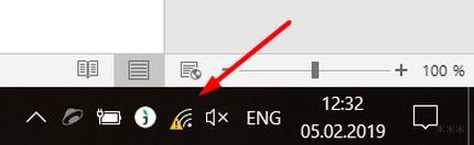Не работает интернет на ноутбуке через Wi-Fi: исправляем быстро!