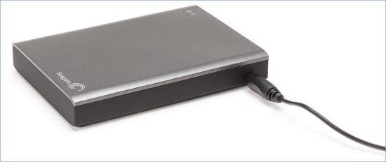 Жесткий диск с Wi-Fi: характеристики и обзор внешних накопителей