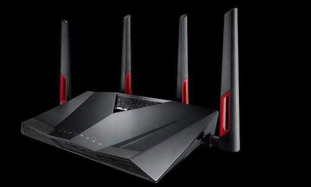 Wi-Fi роутер с USB-портом для модема: как правильно выбрать?