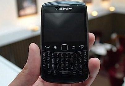 Кнопочные телефоны с Wi-Fi, 3G, 4G: обзор ТОП-10 самых лучших моделей