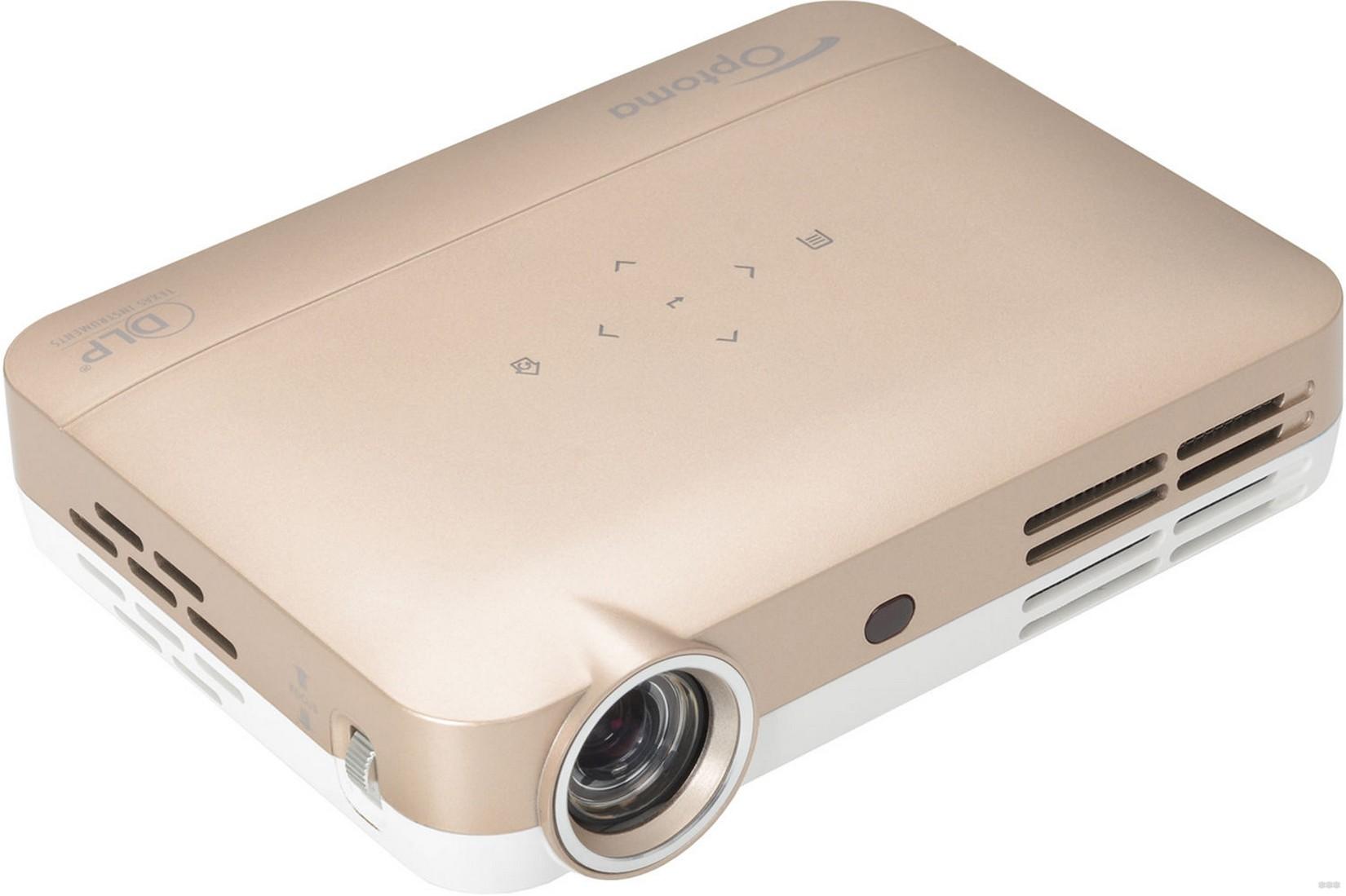Как выбрать беспроводной видеопроектор с Wi-Fi для дома?