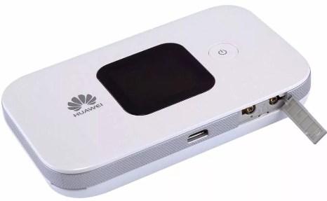 USB Wi-Fi модем с поддержкой 3G/4G/LTE: какой лучше выбрать?