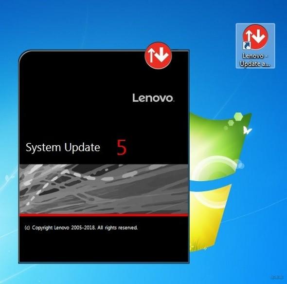 Где находится Bluetooth на ноутбуке Lenovo и как его включить?