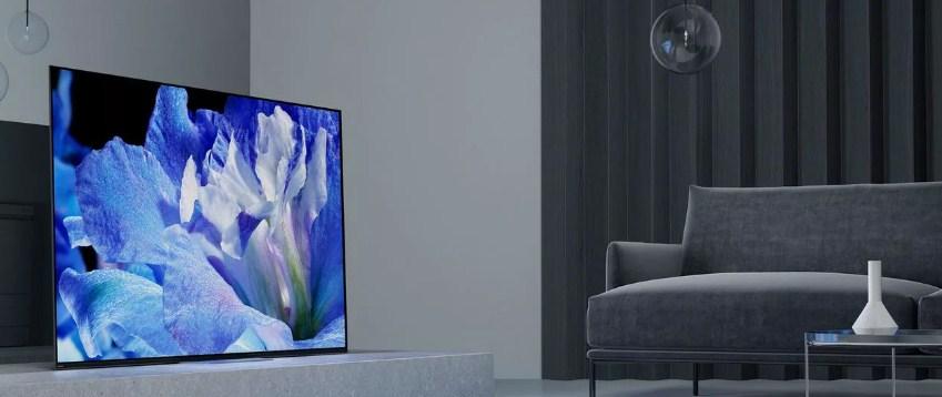 Какие телевизоры поддерживают цифровое телевидение?
