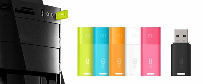 Xiaomi Mi Wi-Fi Adapter USB Mini Portable: обзор, настройка, установка