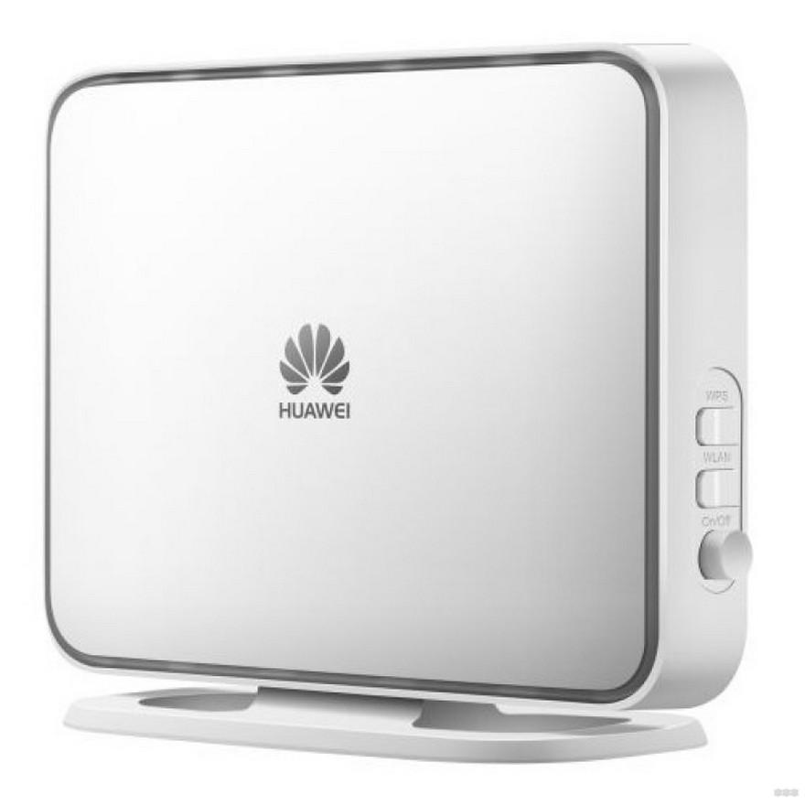 Настройка модема Huawei HG532E: простые советы от профессионала