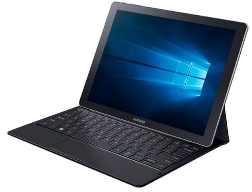 Ноутбуки со встроенным 3G/4G модемом под сим-карту: обзор и рейтинг
