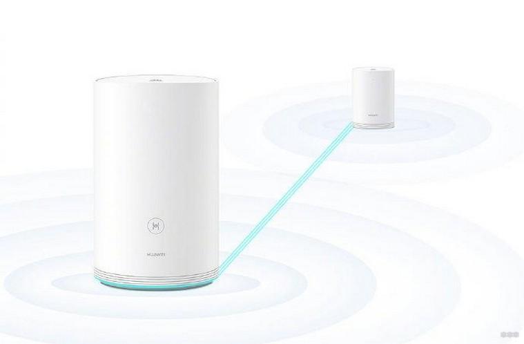 Huawei Q2 Pro поступает в продажу: что известно о роутере?