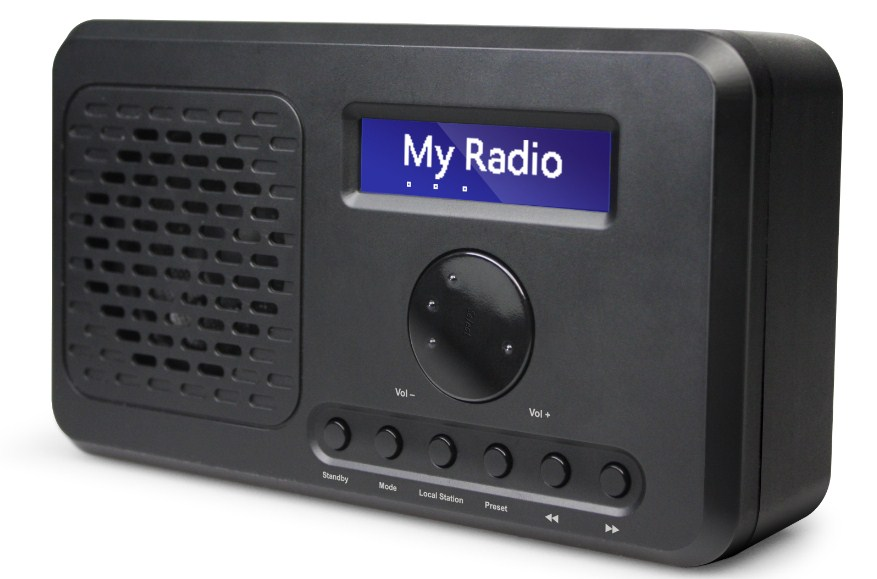 Wi-Fi радиоприемник с интернетом: какой лучше выбрать?