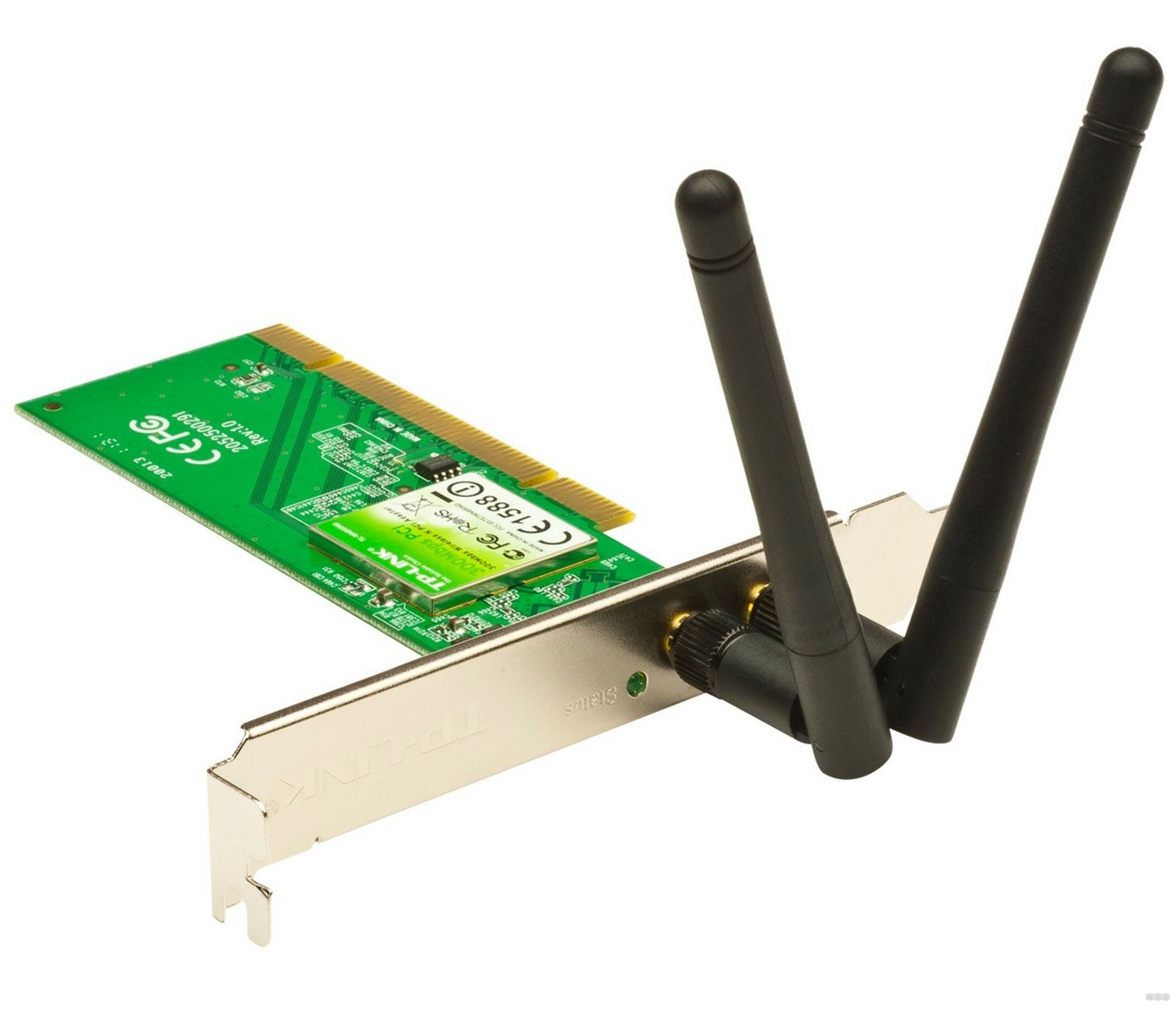 TP-Link TL-WN851 ND: характеристики, драйверы, подключение и настройка