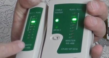 Как подключить интернет кабель к розетке: схема распиновки и инструкция